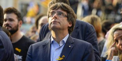 In Catalogna non ci saranno elezioni anticipate