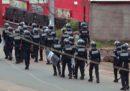 Ci sono stati manifestazioni e scontri nella parte anglofona del Camerun, 17 persone sono morte
