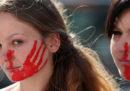 Due giudici portoghesi hanno fatto una sentenza contro una donna, citando la Bibbia