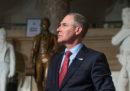 Scott Pruitt si è dimesso da capo dell'EPA negli Stati Uniti
