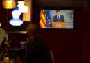 E ora cosa succede in Catalogna?