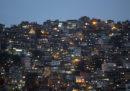 Cosa sono oggi le favelas di Rio
