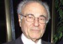 È morto lo storico Rosario Villari, autore di un popolare manuale di storia per le scuole superiori