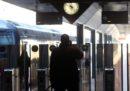 Sciopero dei trasporti del 27 ottobre: gli orari e le cose utili da sapere