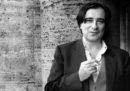 La proposta di Giancarlo De Cataldo sul Premio Strega a Severino Cesari