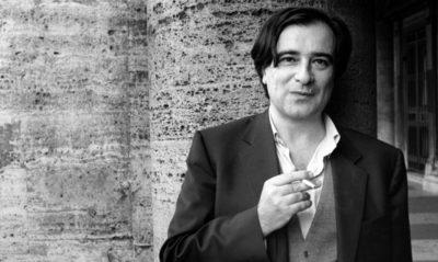 È morto Severino Cesari, editore, fondatore di Stile Libero
