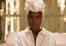 """Il nuovo trailer di """"She's Gotta Have It"""", la serie di Spike Lee su Netflix"""