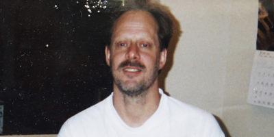 Chi era Stephen Paddock