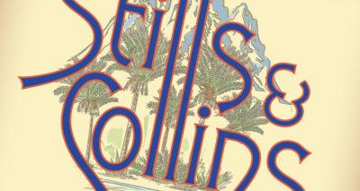 Stephen Stills e Judy Collins, dopo 50 anni