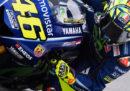 Come vedere in diretta tv o streaming il Gran Premio di MotoGP di Malesia