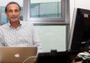 Tariq Ramadan è stato denunciato per stupro da un'attivista femminista francese