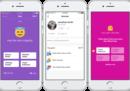 Facebook ha comprato tbh, l'app per scambiarsi complimenti