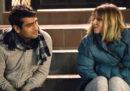 """Il trailer italiano di """"The Big Sick"""""""