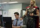 """Il ripassone su tutti i film Marvel che vi serve prima di vedere """"Thor: Ragnarok"""""""