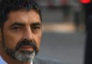 Josep Trapero, ex capo della polizia catalana, è stato incriminato per sedizione e organizzazione criminale