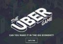 Questo simulatore vi farà vedere gli autisti di Uber con occhi diversi