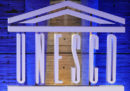 Gli Stati Uniti vogliono ritirarsi dall'UNESCO