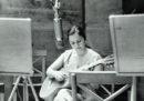 La canzone di Violeta Parra che conoscete tutti