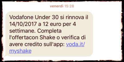 Tar Lazio respinge ricorso operatori tlc contro bollette mensili