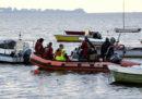Hanno ritrovato la testa di Kim Wall, la giornalista morta a bordo di un sottomarino nel porto di Copenhagen