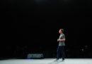 La tecnologia non è neutrale, e neanche Facebook