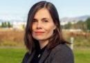 Il nuovo governo dell'Islanda è particolare