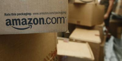 Amazon ha annunciato le 20 città in gara per contendersi la sua seconda sede negli Stati Uniti