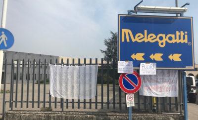 Melegatti, l'azienda produttrice di pandori e panettoni, riprenderà a lavorare lunedì dopo mesi di difficoltà finanziarie