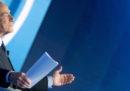 Oggi c'è l'udienza per l'incandidabilità di Berlusconi alla Corte europea dei diritti dell'uomo