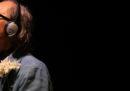 Franco Battiato è caduto e si è rotto femore e bacino: ha annullato quattro concerti