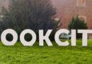 Bookcity, le cose da sapere sul festival di libri a Milano