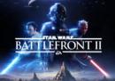 EA ha sospeso il sistema di microtransazioni del videogioco Star Wars Battlefront 2