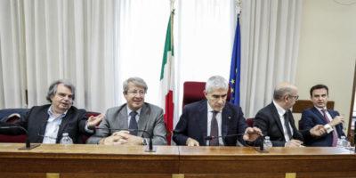 Il direttore generale di CONSOB ha accusato Banca d'Italia di non aver segnalato i problemi di Veneto Banca