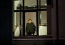 Una notte di intensi negoziati in Germania