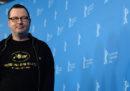 """Le autorità danesi stanno indagando sulle accuse di """"molestie sessuali, degrado e bullismo"""" che sarebbero accadute a Zentropa, società di produzione cinematografica fondata da Lars Von Trier e Peter Aalbæk Jensen"""