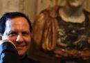 È morto il famoso stilista Azzedine Alaïa, aveva 77 anni