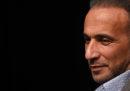 L'intellettuale svizzero Tariq Ramadan è stato incriminato formalmente per due accuse di stupro in Francia