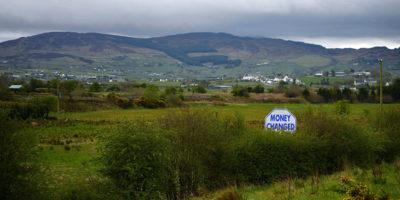 Cosa sarà dell'Irlanda del Nord dopo Brexit