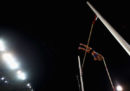 La Federazione mondiale di atletica leggera cambierà il sistema con cui si accede alle Olimpiadi e ai Mondiali
