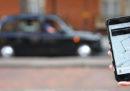 Uber ha perso il ricorso in una causa di lavoro nel Regno Unito