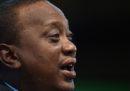 La Corte Suprema del Kenya ha confermato la rielezione del presidente uscente Uhuru Kenyatta