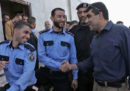 L'accordo fra Fatah e Hamas sembra reggere