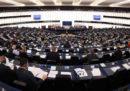 Sui migranti l'Europa prova a fare la sua parte