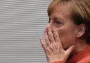 Che cosa succederà ora in Germania?