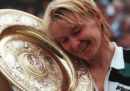 È morta a 49 anni l'ex tennista ceca Jana Novotná