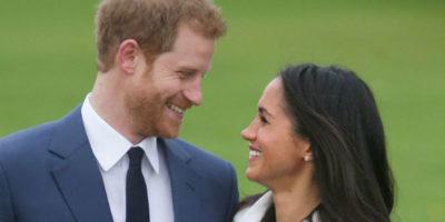 Chi è Meghan Markle, che sposerà il principe Harry