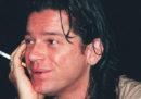 Le tragedie di Michael Hutchence, vent'anni fa