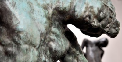 Perché ricordiamo Auguste Rodin, a 100 anni dalla morte