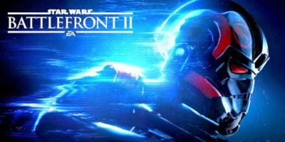 """""""Star Wars Battlefront 2"""" è un gioco d'azzardo?"""