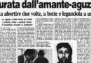 L'uomo arrestato in Calabria per avere schiavizzato una donna era già stato condannato per la stessa cosa